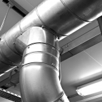 Ductwork Installation & Repair