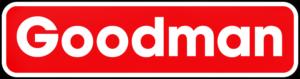 partner09