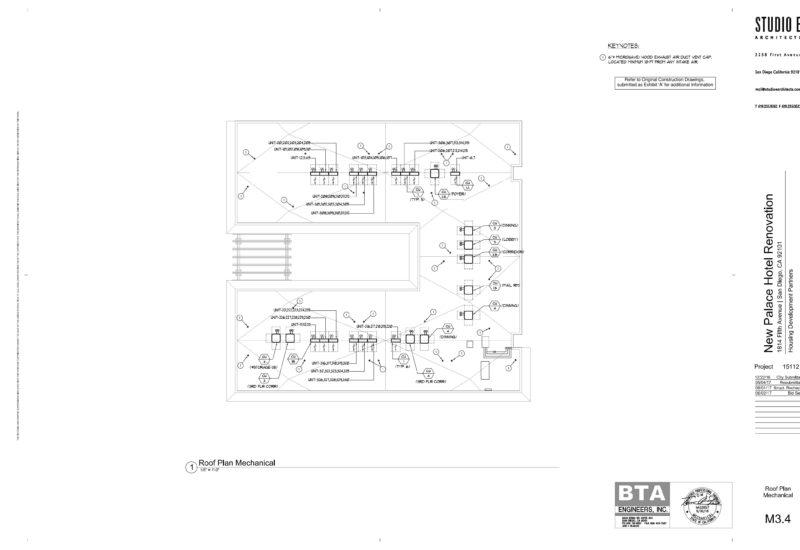 M3.4-Roof-Plan-Mechanical-Rev.1