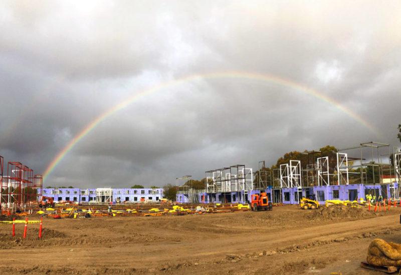 rainbow-1024x585