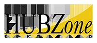 chillpak-hubzone-certification64